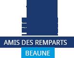 Remparts de Beaune - Visites et découvertes de Beaune